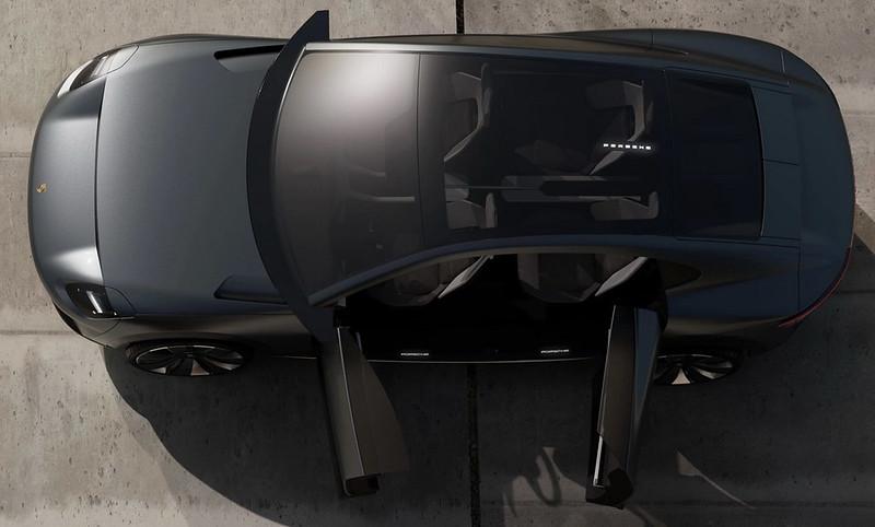 Porsche-Concept (3)