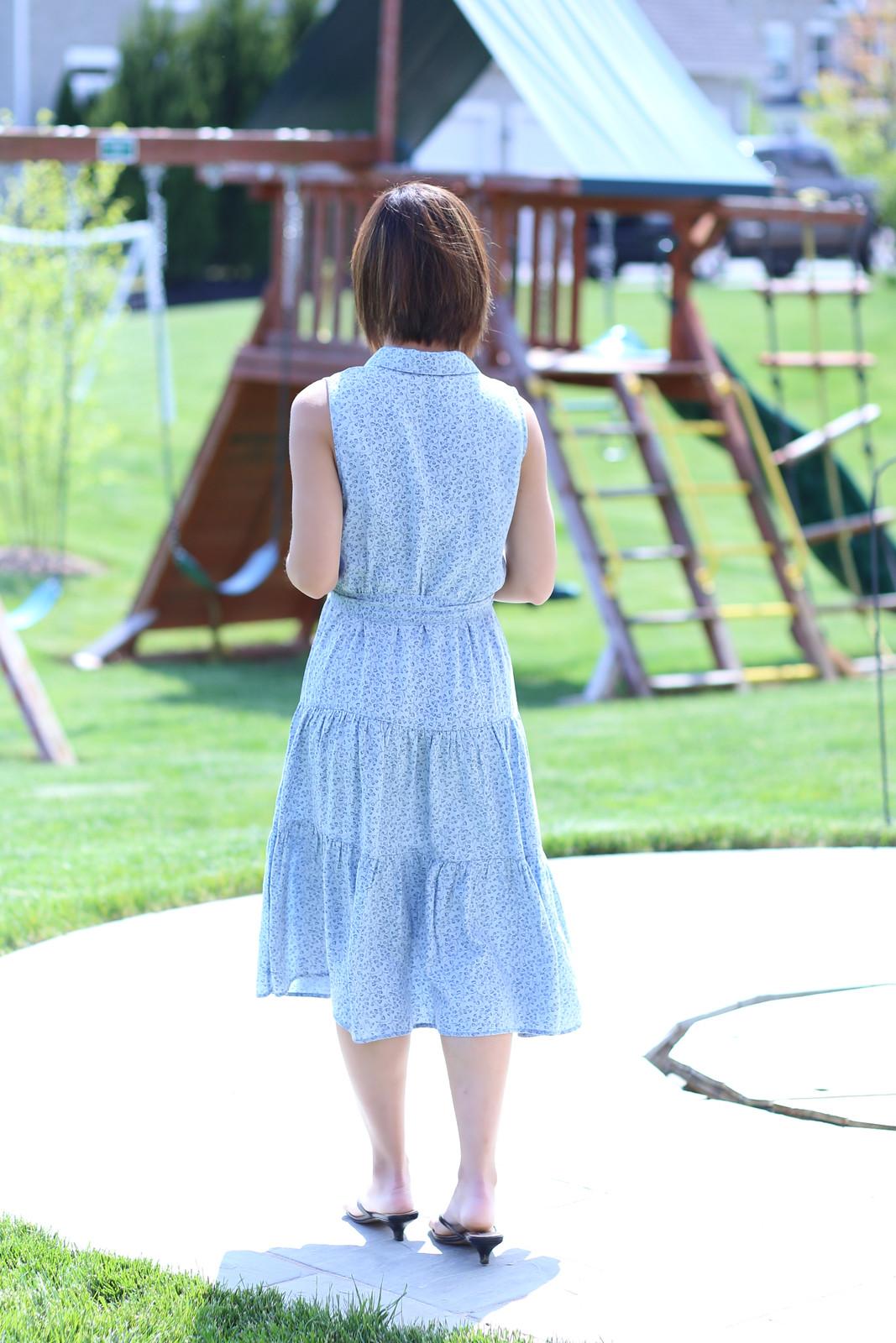 SummerDress_SydneysFashionDiary (1)