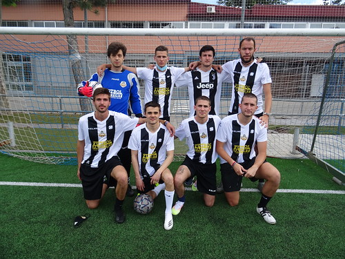 Velagüira FC 2021