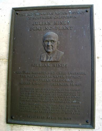 Julian Hinds (0654)