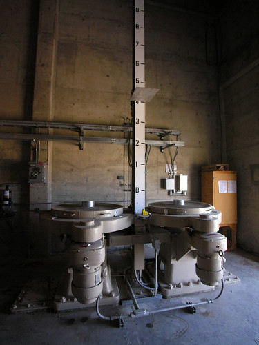 Hinds Pumping Plant (7910)