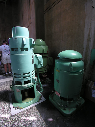 Hinds Pumping Plant (7888)