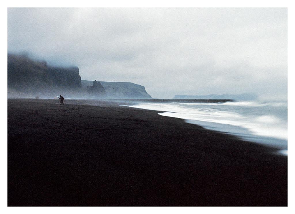 (2019) Iceland