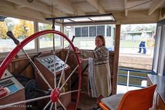 Captain Cathy.jpg