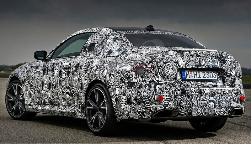 BMW-2-Series-26