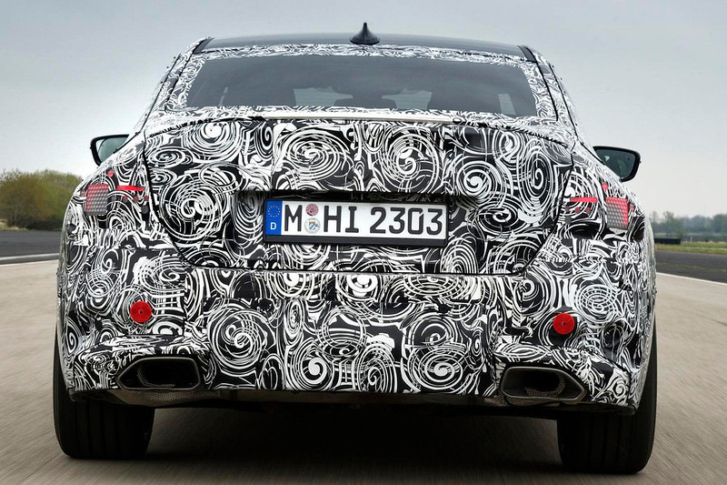 BMW-2-Series-23