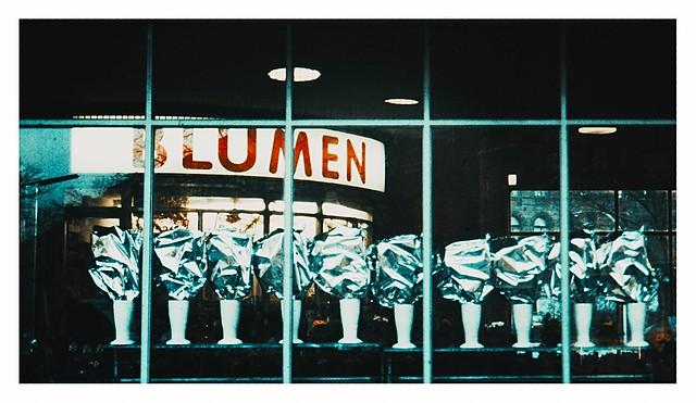 _blumen