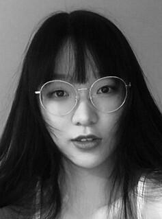 Keyi Zhang