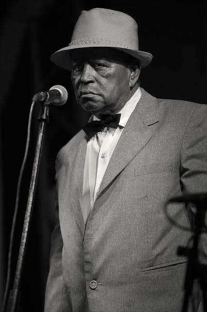 Septeto Habanero Singer