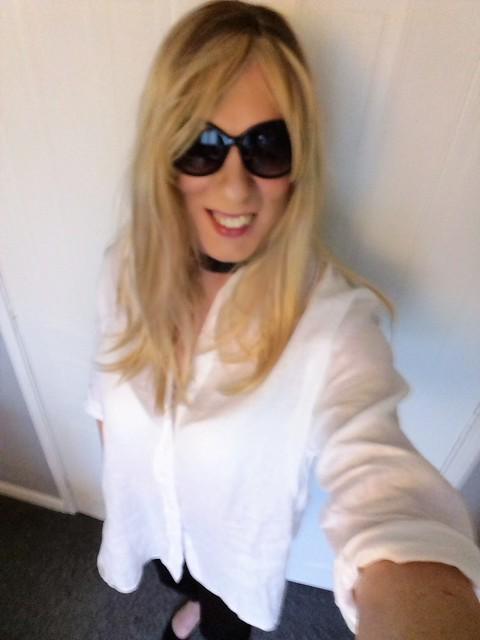 white linen shirts 3