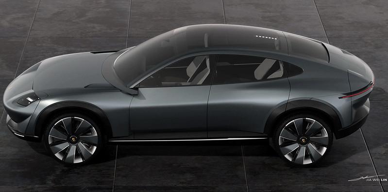 Porsche-Concept (7)