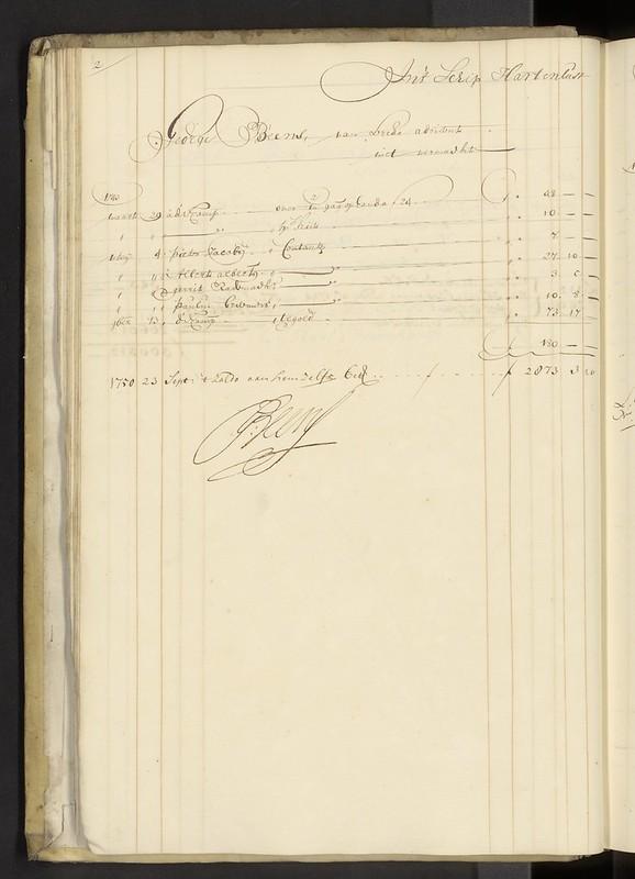 Soldijboek George Beens_ NL-HaNA_1.04.02_14196_0090-groot