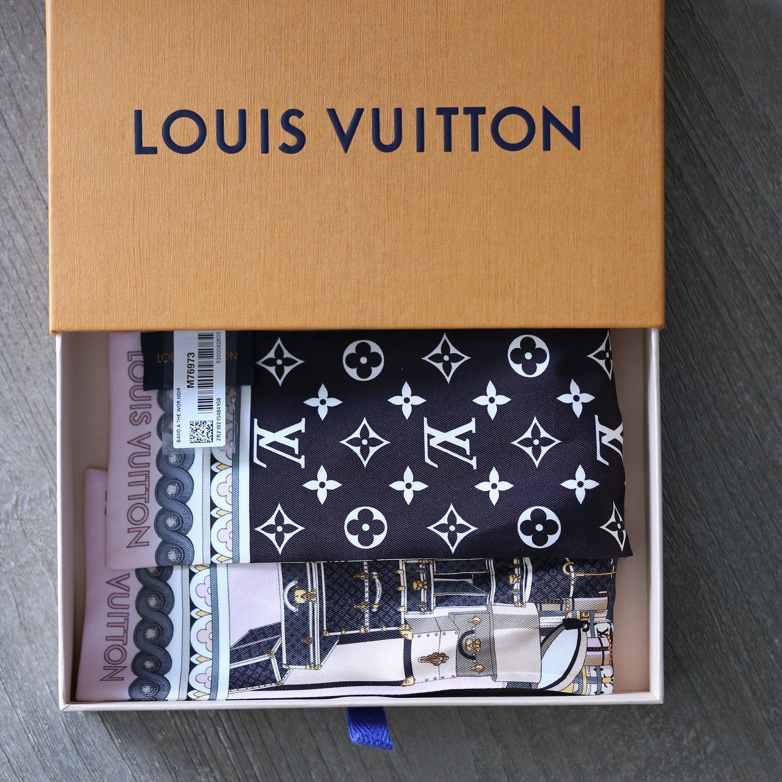 LouisVuittonUnboxing_SydneysFashionDiary