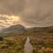 "<p><a href=""https://www.flickr.com/people/alex-de-haas/"">Alex-de-Haas</a> posted a photo:</p>  <p><a href=""https://www.flickr.com/photos/alex-de-haas/51184867017/"" title=""Misty mountains at Loch Maree, Scotland.""><img src=""https://live.staticflickr.com/65535/51184867017_7d8b6903e0_m.jpg"" width=""240"" height=""140"" alt=""Misty mountains at Loch Maree, Scotland."" /></a></p>"
