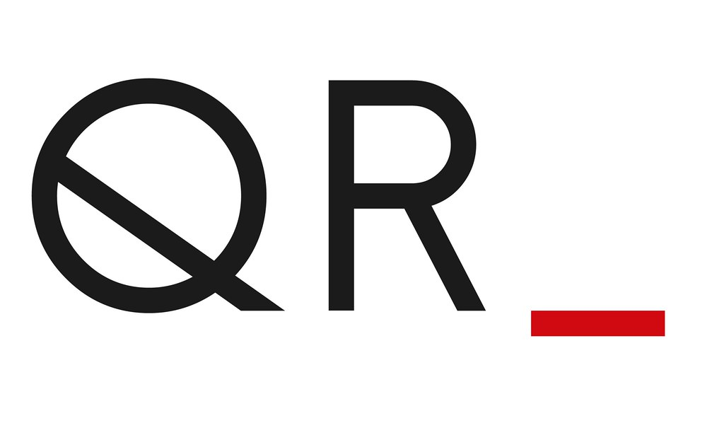 The logo of Quick Release_