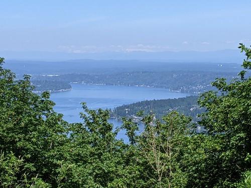 2021-05-16 daniel cougar mountain 3
