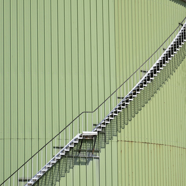 Escalier 01C_PV10700RECA1