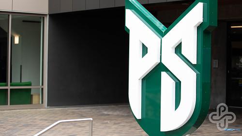 PSU Zoom backgounds