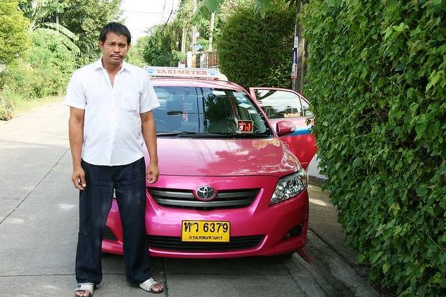 covid killing bangkok taxi drivers too