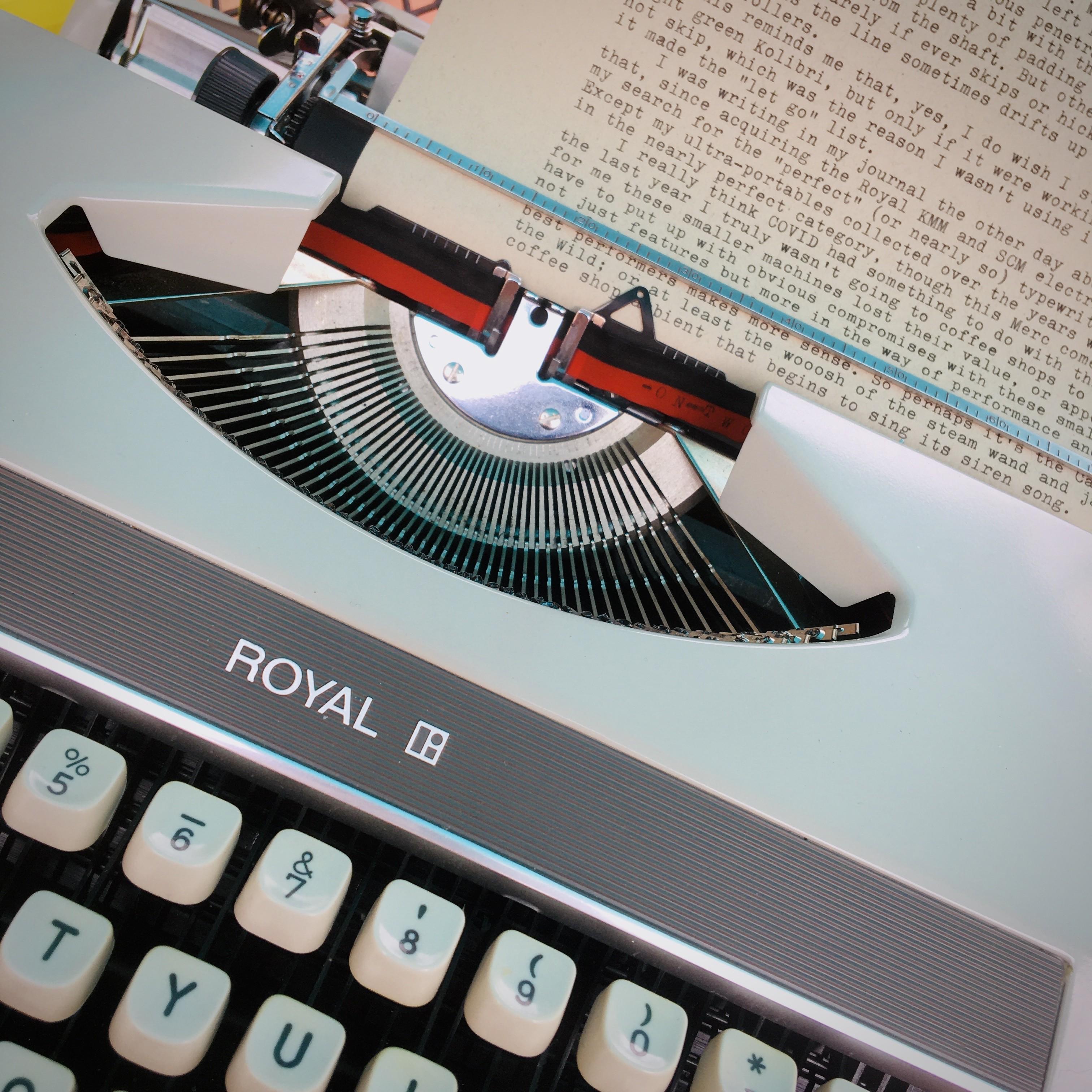 Royal Mercury & Astrobrights Kraft 24# Paper