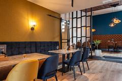 Homint - Grieks Restaurant Rhodos - Hulst