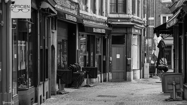 9748 - Namur