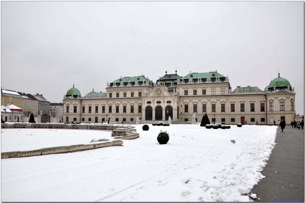 2009 02 22 Schloss Belvedere 021
