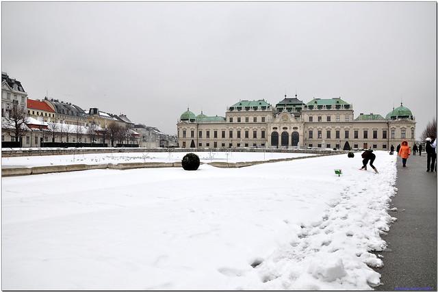 2009 02 22 Schloss Belvedere 012