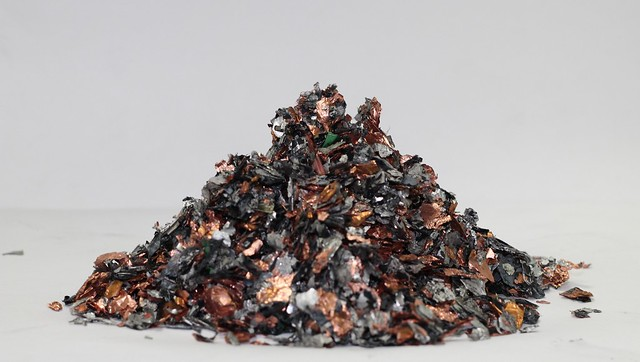 Shredded-Lithium-ion-Batteries-from-Spoke-Process
