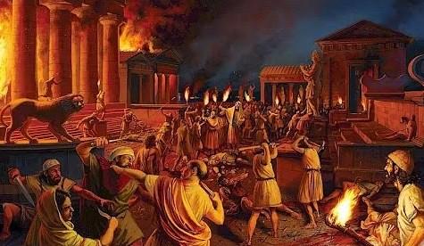 rome-di-baitulmaqdis