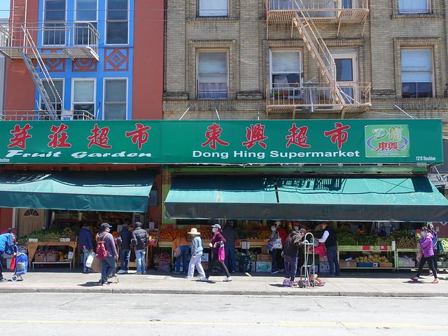 202105128 San Francisco Chinatown