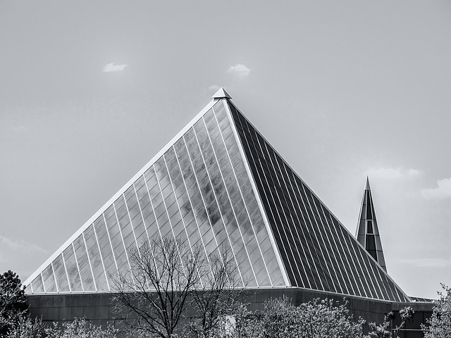 Architectural 2021  # 77 ... (c)rebfoto