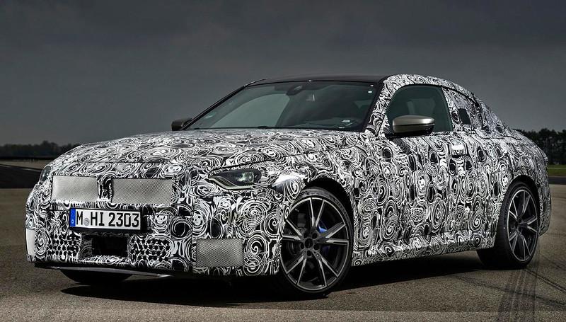 BMW-2-Series-24