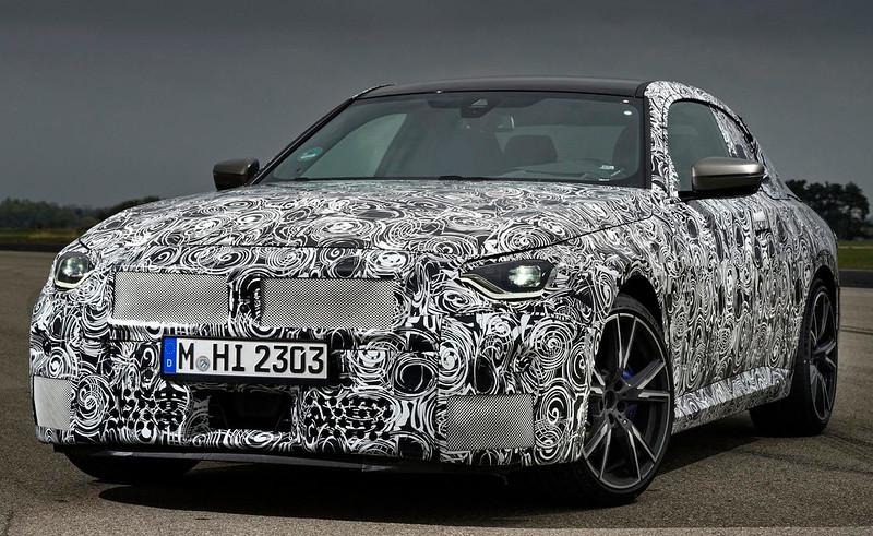 BMW-2-Series-25