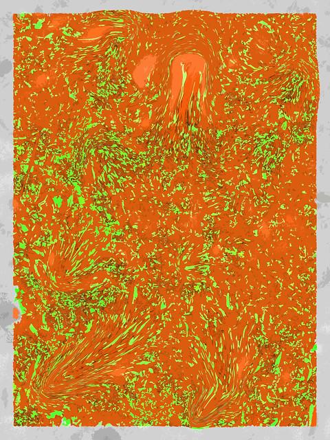 IMG_3785g organic abstract #11