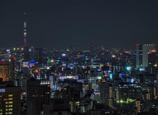 Tokyo 4734