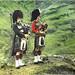 33.The Lone Piper's