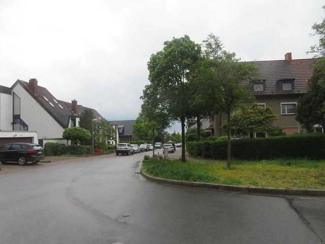 IMG_2613 Deutschlands Perspektiven Bottrop (17.05.2021)