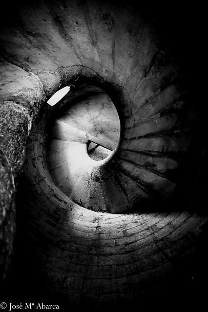 espiral (Explore May 17. 2021)