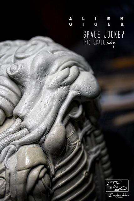 SPACEJOCKEY143