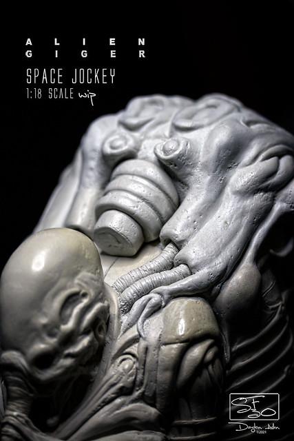 SPACEJOCKEY144