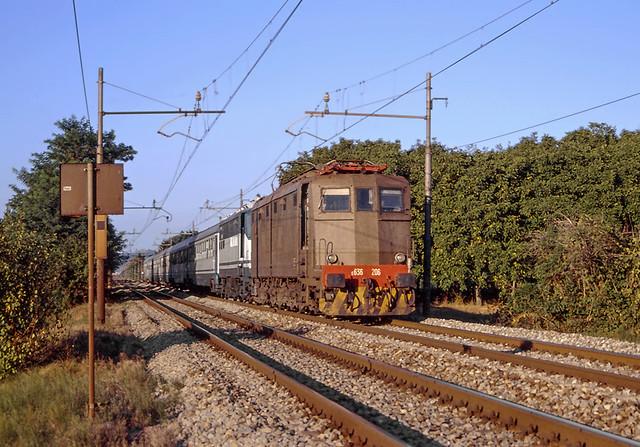 FS E636 206