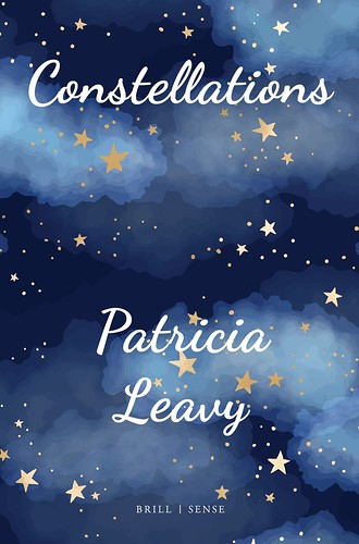 Constellations: Patricia Leavy's Second Must-Read Book This Year