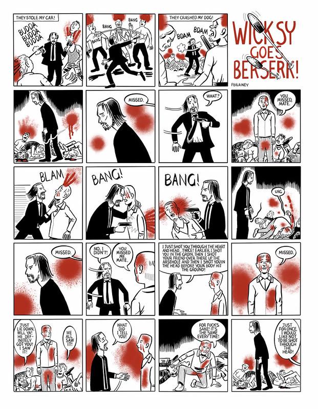 Wicksy_Goes_Berserk_colour