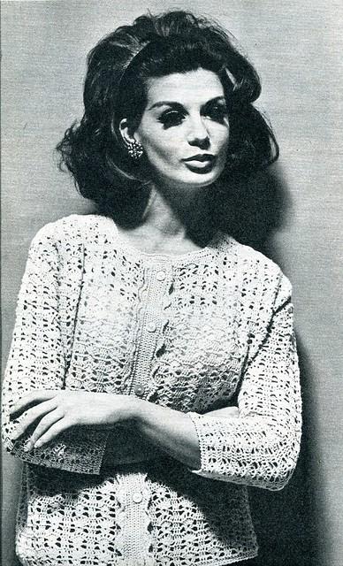 magazine - rakam - maggio 1962 - moda - (44)