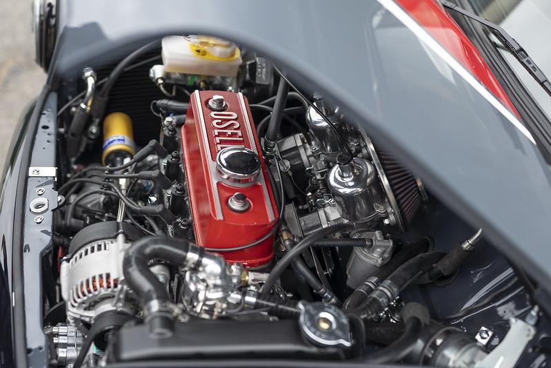 2021-david-brown-automotive-mini-remastered-oselli-edition-8