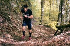 Mizuno Hruboskalský půlmaraton o víkendu ukázal, že závodit se dá