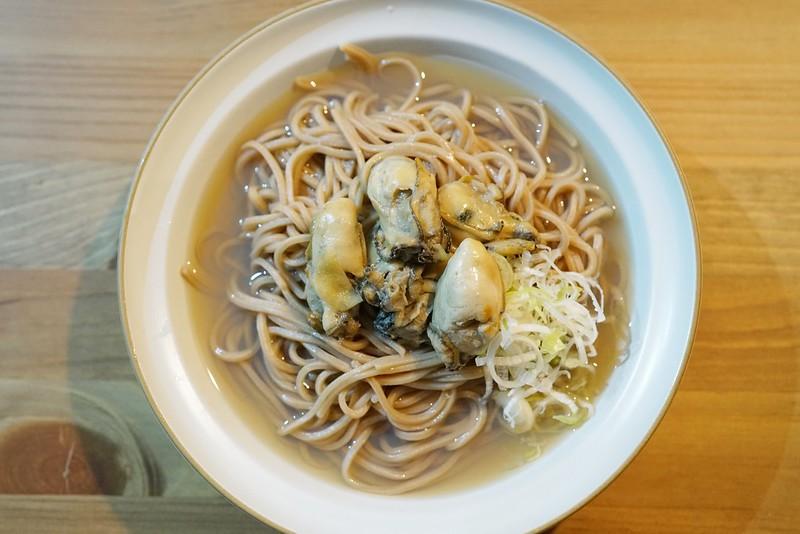 石丸製麺_01