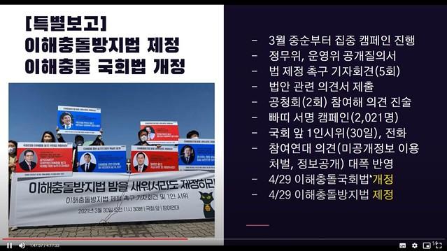 20210515_2차운영위원회