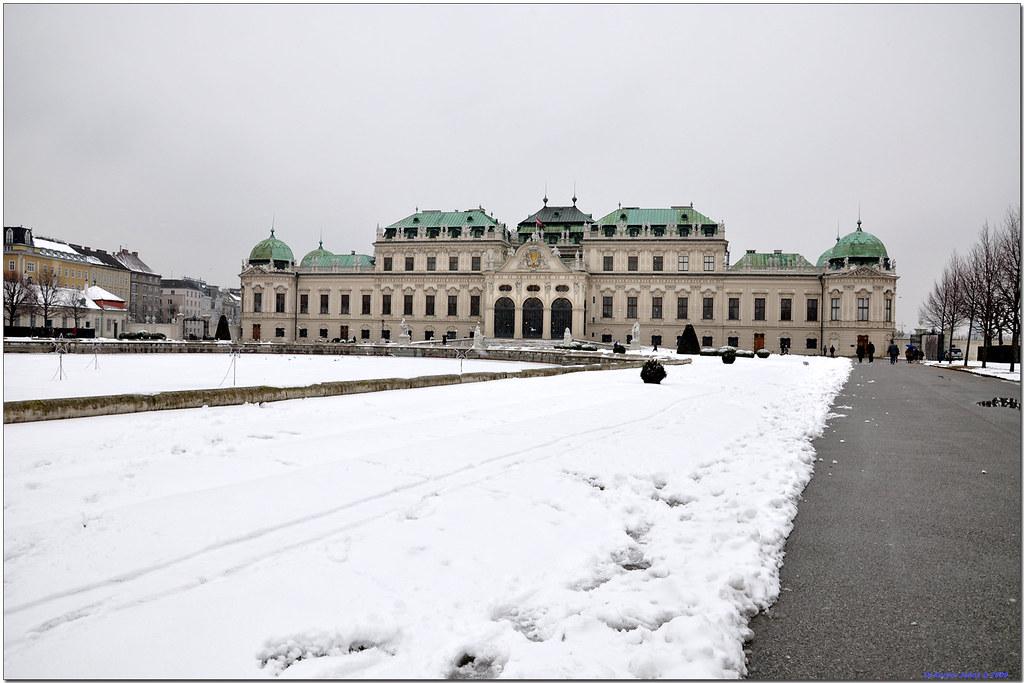 2009 02 22 Schloss Belvedere 015